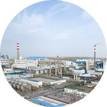工业建筑工程