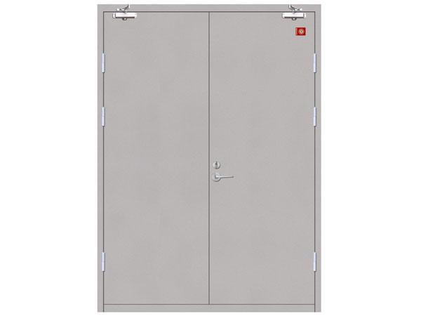 浅灰色对开钢质万博网页版手机登录