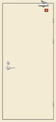 浅黄色单开钢质万博网页版手机登录