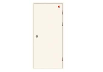 米白色单开钢质万博网页版手机登录