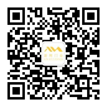 湖北万博体育app