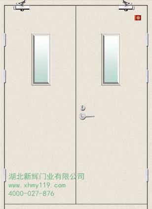 钢质万博网页版手机登录湖北万博体育app