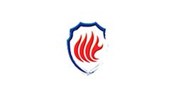 湖北万博网页版手机登录厂家万博体育app:公安部消防产品合格评定中心:强制性产品认证、技术鉴定重要事宜告知书